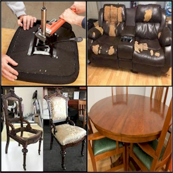 Outstanding Affordable Furniture Repair Furniture Repair Service Gmtry Best Dining Table And Chair Ideas Images Gmtryco